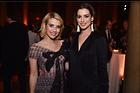 Celebrity Photo: Anne Hathaway 4928x3280   1,023 kb Viewed 85 times @BestEyeCandy.com Added 170 days ago