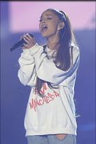 Celebrity Photo: Ariana Grande 1671x2510   1,058 kb Viewed 48 times @BestEyeCandy.com Added 68 days ago