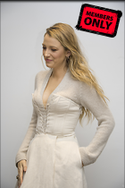 Celebrity Photo: Blake Lively 2002x3000   1.4 mb Viewed 3 times @BestEyeCandy.com Added 35 hours ago