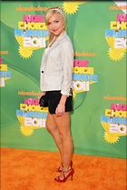 Celebrity Photo: Arielle Kebbel 2014x3000   693 kb Viewed 15 times @BestEyeCandy.com Added 25 days ago