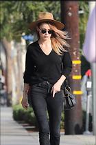 Celebrity Photo: Amber Heard 1282x1919   303 kb Viewed 29 times @BestEyeCandy.com Added 95 days ago