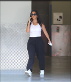 Celebrity Photo: Kourtney Kardashian 1796x2084   837 kb Viewed 3 times @BestEyeCandy.com Added 16 days ago