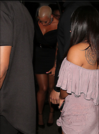 Celebrity Photo: Amber Rose 1200x1619   363 kb Viewed 35 times @BestEyeCandy.com Added 74 days ago