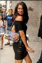 Celebrity Photo: Adriana Lima 2200x3300   755 kb Viewed 21 times @BestEyeCandy.com Added 23 days ago