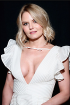 Celebrity Photo: Jennifer Morrison 800x1199   105 kb Viewed 188 times @BestEyeCandy.com Added 66 days ago