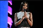 Celebrity Photo: Naomi Campbell 1200x800   93 kb Viewed 25 times @BestEyeCandy.com Added 230 days ago