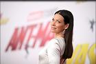 Celebrity Photo: Evangeline Lilly 600x400   37 kb Viewed 21 times @BestEyeCandy.com Added 62 days ago