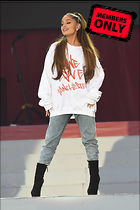 Celebrity Photo: Ariana Grande 3246x4863   3.3 mb Viewed 1 time @BestEyeCandy.com Added 13 days ago