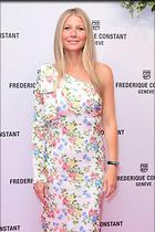 Celebrity Photo: Gwyneth Paltrow 1200x1800   269 kb Viewed 11 times @BestEyeCandy.com Added 20 days ago