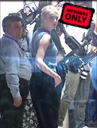 Celebrity Photo: Emma Stone 2023x2664   1.4 mb Viewed 2 times @BestEyeCandy.com Added 52 days ago