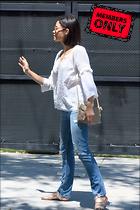 Celebrity Photo: Jenna Dewan-Tatum 2200x3300   3.8 mb Viewed 1 time @BestEyeCandy.com Added 4 days ago