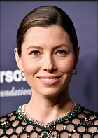 Celebrity Photo: Jessica Biel 726x1024   181 kb Viewed 41 times @BestEyeCandy.com Added 229 days ago