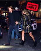 Celebrity Photo: Taylor Swift 2158x2700   2.7 mb Viewed 1 time @BestEyeCandy.com Added 24 days ago