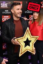 Celebrity Photo: Dannii Minogue 3127x4670   1.8 mb Viewed 1 time @BestEyeCandy.com Added 350 days ago
