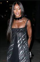 Celebrity Photo: Naomi Campbell 1200x1847   337 kb Viewed 21 times @BestEyeCandy.com Added 47 days ago