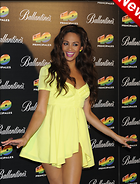 Celebrity Photo: Alesha Dixon 2279x3000   909 kb Viewed 9 times @BestEyeCandy.com Added 33 hours ago