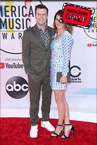 Celebrity Photo: Cobie Smulders 2912x4368   1.7 mb Viewed 1 time @BestEyeCandy.com Added 12 days ago