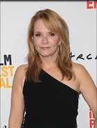 Celebrity Photo: Lea Thompson 1200x1580   146 kb Viewed 39 times @BestEyeCandy.com Added 29 days ago