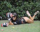 Celebrity Photo: Claudia Romani 1200x976   227 kb Viewed 24 times @BestEyeCandy.com Added 15 days ago