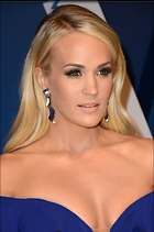 Celebrity Photo: Carrie Underwood 3062x4623   1.2 mb Viewed 108 times @BestEyeCandy.com Added 136 days ago