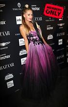 Celebrity Photo: Paris Hilton 4168x6528   2.3 mb Viewed 3 times @BestEyeCandy.com Added 19 days ago