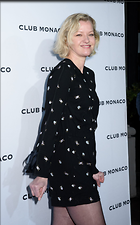 Celebrity Photo: Gretchen Mol 1200x1931   170 kb Viewed 14 times @BestEyeCandy.com Added 45 days ago