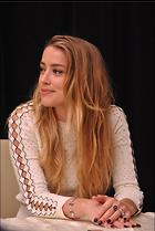Celebrity Photo: Amber Heard 2592x3872   1,017 kb Viewed 7 times @BestEyeCandy.com Added 15 days ago