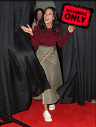 Celebrity Photo: Rosario Dawson 2910x3823   1.5 mb Viewed 1 time @BestEyeCandy.com Added 239 days ago