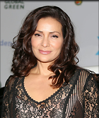Celebrity Photo: Constance Marie 1200x1431   252 kb Viewed 16 times @BestEyeCandy.com Added 52 days ago