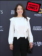 Celebrity Photo: Marla Sokoloff 3840x5071   1.9 mb Viewed 2 times @BestEyeCandy.com Added 151 days ago