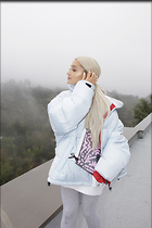 Celebrity Photo: Ariana Grande 396x594   68 kb Viewed 19 times @BestEyeCandy.com Added 67 days ago