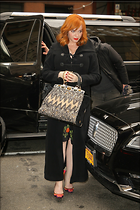Celebrity Photo: Christina Hendricks 2000x3000   879 kb Viewed 8 times @BestEyeCandy.com Added 20 days ago