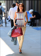 Celebrity Photo: Bethenny Frankel 1200x1647   185 kb Viewed 83 times @BestEyeCandy.com Added 180 days ago
