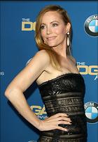 Celebrity Photo: Leslie Mann 1200x1747   265 kb Viewed 83 times @BestEyeCandy.com Added 473 days ago