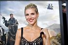 Celebrity Photo: Elsa Pataky 3000x2000   637 kb Viewed 23 times @BestEyeCandy.com Added 133 days ago