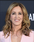 Celebrity Photo: Felicity Huffman 1200x1478   271 kb Viewed 62 times @BestEyeCandy.com Added 196 days ago