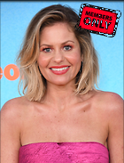 Celebrity Photo: Candace Cameron 3052x3999   2.0 mb Viewed 0 times @BestEyeCandy.com Added 4 days ago