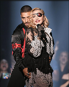 Celebrity Photo: Madonna 1000x1250   154 kb Viewed 4 times @BestEyeCandy.com Added 16 days ago