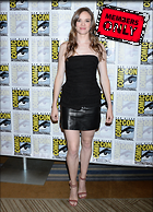 Celebrity Photo: Danielle Panabaker 3000x4158   2.3 mb Viewed 4 times @BestEyeCandy.com Added 86 days ago