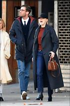 Celebrity Photo: Emma Stone 6 Photos Photoset #390899 @BestEyeCandy.com Added 188 days ago