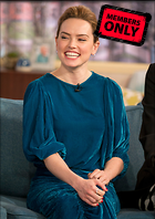 Celebrity Photo: Daisy Ridley 3032x4287   2.0 mb Viewed 2 times @BestEyeCandy.com Added 24 days ago
