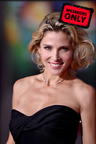 Celebrity Photo: Elsa Pataky 3280x4928   3.4 mb Viewed 1 time @BestEyeCandy.com Added 23 days ago