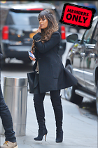 Celebrity Photo: Lea Michele 2431x3653   1.6 mb Viewed 0 times @BestEyeCandy.com Added 4 days ago