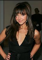 Celebrity Photo: Arielle Kebbel 3 Photos Photoset #402202 @BestEyeCandy.com Added 111 days ago