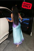 Celebrity Photo: Kimberly Kardashian 2331x3500   1.5 mb Viewed 0 times @BestEyeCandy.com Added 6 days ago