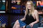 Celebrity Photo: Dakota Fanning 1200x800   133 kb Viewed 46 times @BestEyeCandy.com Added 18 days ago