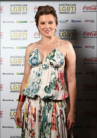 Celebrity Photo: Lucy Lawless 800x1136   161 kb Viewed 132 times @BestEyeCandy.com Added 280 days ago