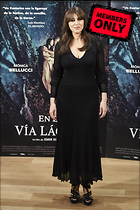 Celebrity Photo: Monica Bellucci 2830x4252   1.7 mb Viewed 1 time @BestEyeCandy.com Added 17 days ago