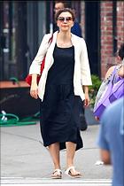 Celebrity Photo: Maggie Gyllenhaal 1200x1800   262 kb Viewed 14 times @BestEyeCandy.com Added 35 days ago