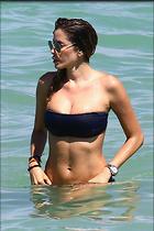 Celebrity Photo: Aida Yespica 1200x1800   229 kb Viewed 43 times @BestEyeCandy.com Added 82 days ago
